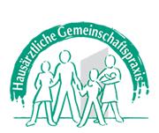 Hausärzte Hennen – Praxis Dr.Graser, Dr.Schmidt und Partner